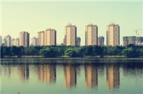 碧桂园银河城