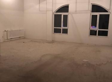 (出租)重工 北四西路龙湖花千树 二楼门市出租