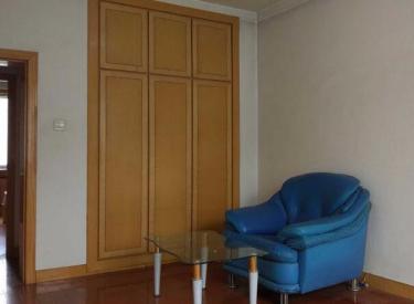 怡静园 3室 2厅 1卫 136.5㎡