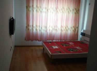 蚂蚁精舍 1室 0厅 1卫 30㎡