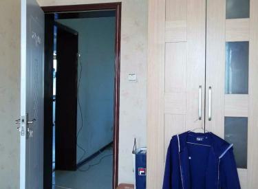 橡研小区 2室 1厅 1卫 65.27㎡