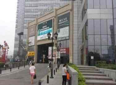 (出售) 皇姑 北陵212㎡ 写字楼