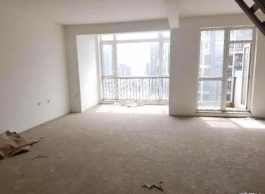 宏发三千院 4室 2厅 2卫 115㎡