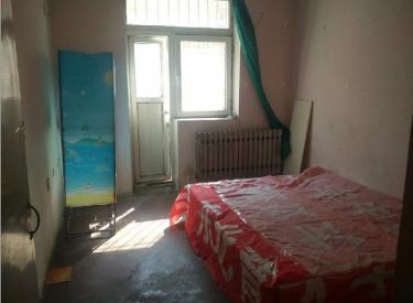 阳光新嘉园 2室 2厅 1卫 82㎡