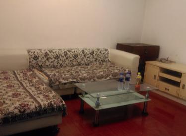 阳光新嘉园 2室 2厅 1卫 88㎡
