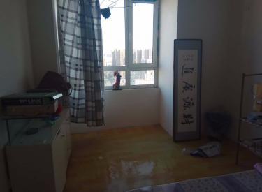 国瑞城 2室2厅1卫    84.00㎡