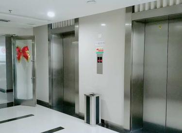 (出租)五爱韩国城11楼物业办公室 豪华写字间