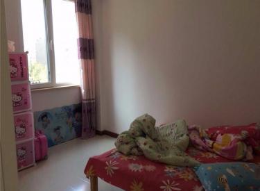上园小区(上园一小区) 1室 1厅 1卫 次卧