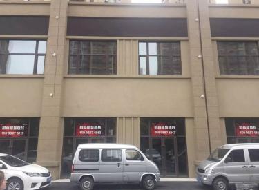 (出售) 大东区 陶瓷城 住宅底商