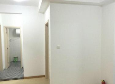 瀚都国际 4室 1厅 1卫 次卧