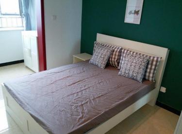 方迪家园 2室 1厅 1卫 次卧
