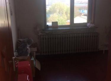东城花园 2室 2厅 1卫 87㎡