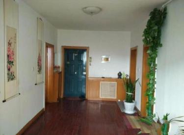 欢乐人家 2室 1厅 1卫 55.35㎡