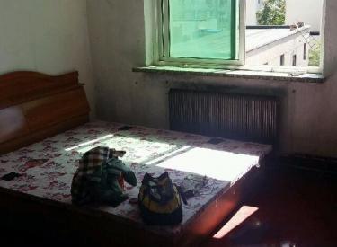 富教社区 1室 1厅 1卫 44.1㎡