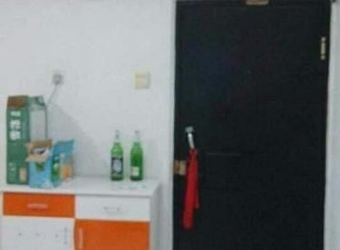 柳河小区 2室 1厅 1卫 57㎡