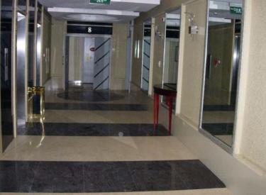 中城大厦 2室 1厅 1卫 79㎡