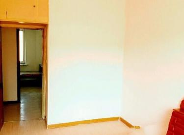 建大一期 2室 1厅 1卫 48㎡