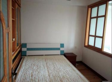 新民中街 3室 2厅 1卫 119㎡