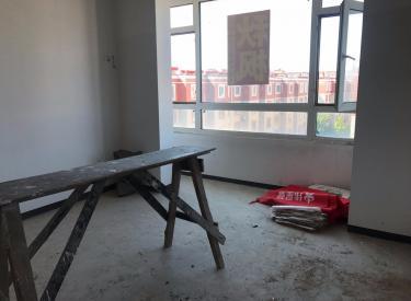 医学院地铁口丽江苑3室 2厅 1卫 78㎡性价比高