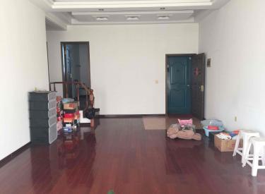 金剑花园 2室 2厅 1卫 92平