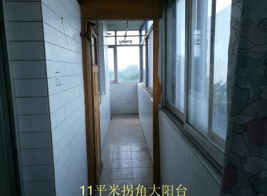 沿湖小区 1室 1厅 1卫 42㎡ 半年付