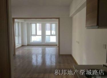 (出售) 浑南区 建筑大学 商住两用公寓出售61平 租金高