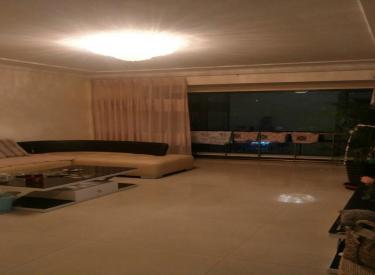 恒大江湾 4室 3厅 2卫 185㎡ 精装修 南北户型