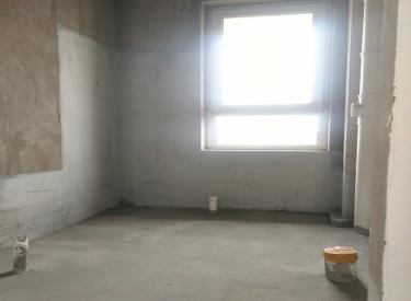 金地长青湾丹陛 3室 2厅 2卫 116㎡清水房