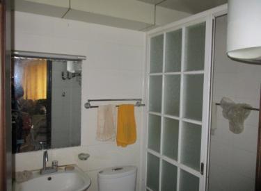 阳光新嘉园 3室 2厅 1卫 120㎡