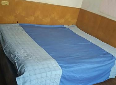 五三小区(皇姑) 4室2厅1卫126平