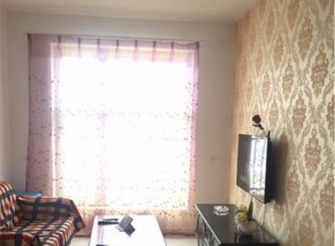 唐轩·公馆 1室 1厅 1卫 53㎡