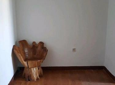 馨龙小区(新龙小区) 2室1厅1卫    53.08㎡