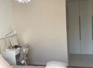 北行附近汇邦·克莱枫丹 1室 59㎡现房发售