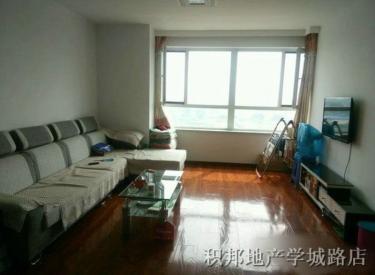 地铁旁 泰荣湾 2室 2厅 1卫 86㎡