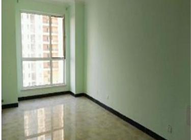 国瑞城 3室2厅1卫    88.00㎡