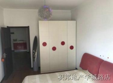 雍熙金园 2室 2厅 1卫 89㎡