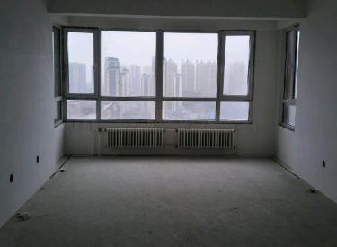 金沙湾 3室2厅2卫    121.00㎡