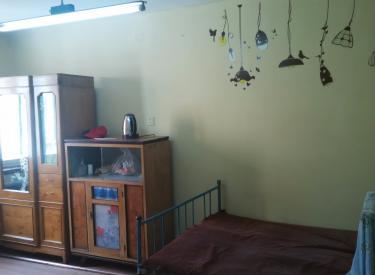 塔湾太平庄 1室 1厅 1卫 40㎡ 押一付三