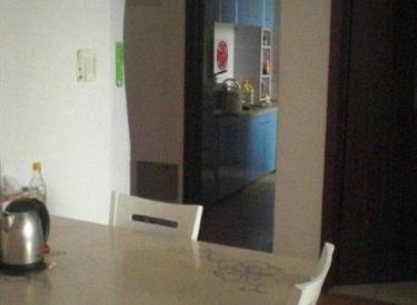 东亚国际城 2室 2厅 1卫 92㎡