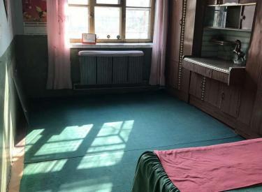 铁道兵家园 2室 1厅 1卫 48㎡