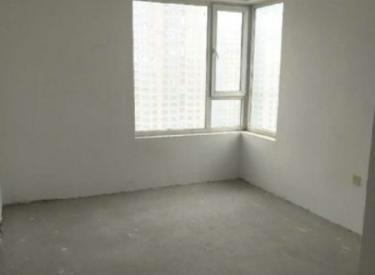正大江南水乡 3室 2厅 1卫 135.43㎡