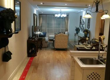 文华街三号院 2室 2厅 1卫 86.17㎡ 售价70万