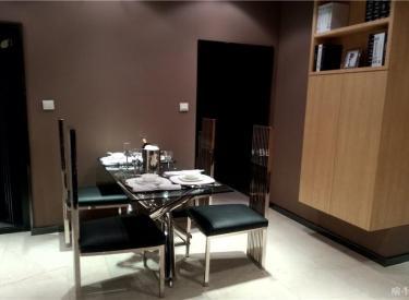 急售特价现房于洪新城 宏发英里 78平二室54.5 万碧桂园