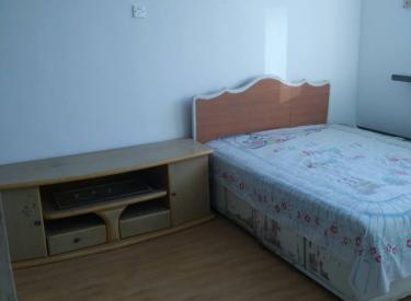 沈飞小区 2室 1厅 1卫 55.00㎡