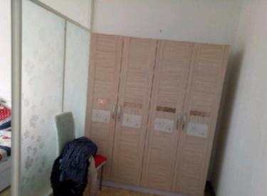 嘉华新城 1室 1厅 1卫 47㎡