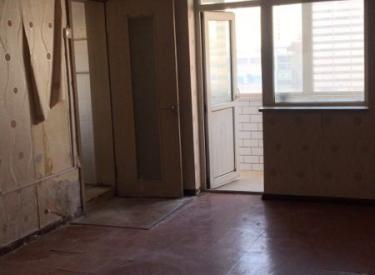 城建商务公寓 1室 1厅 1卫 48.19㎡