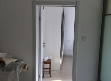 城建璞邸 1室 1厅 1卫 57.1㎡