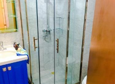 富海蓝湾半岛 和平长白岛 电梯洋房 标准三室 清水现房