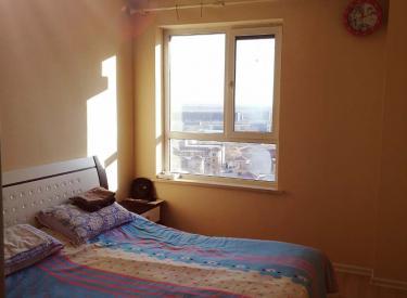 泰荣湾 2室 2厅 2卫 70㎡ 售价65万