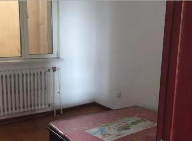 碧桂园凤凰城 2室 1厅 1卫 94㎡ 半年付